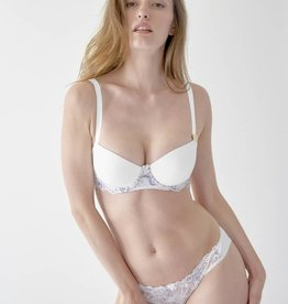 Mimi Holliday Pina Colada balcony bra