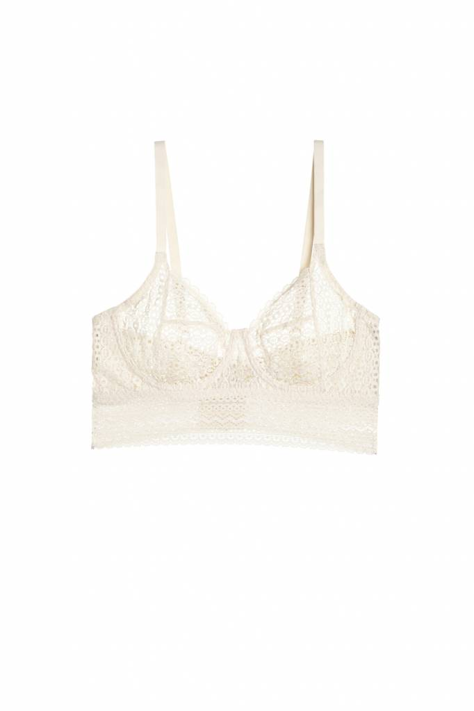 Else Rumi full cup underwire 32D
