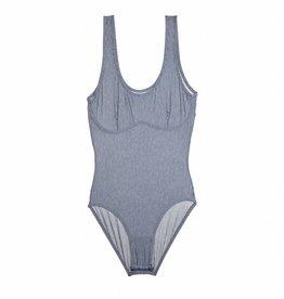 Else Else Amalfi bodysuit size large