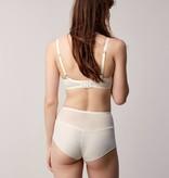 Fortnight Ara seamless high waisted underwear