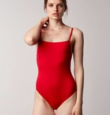 Fortnight Swim Adjustable Maillot