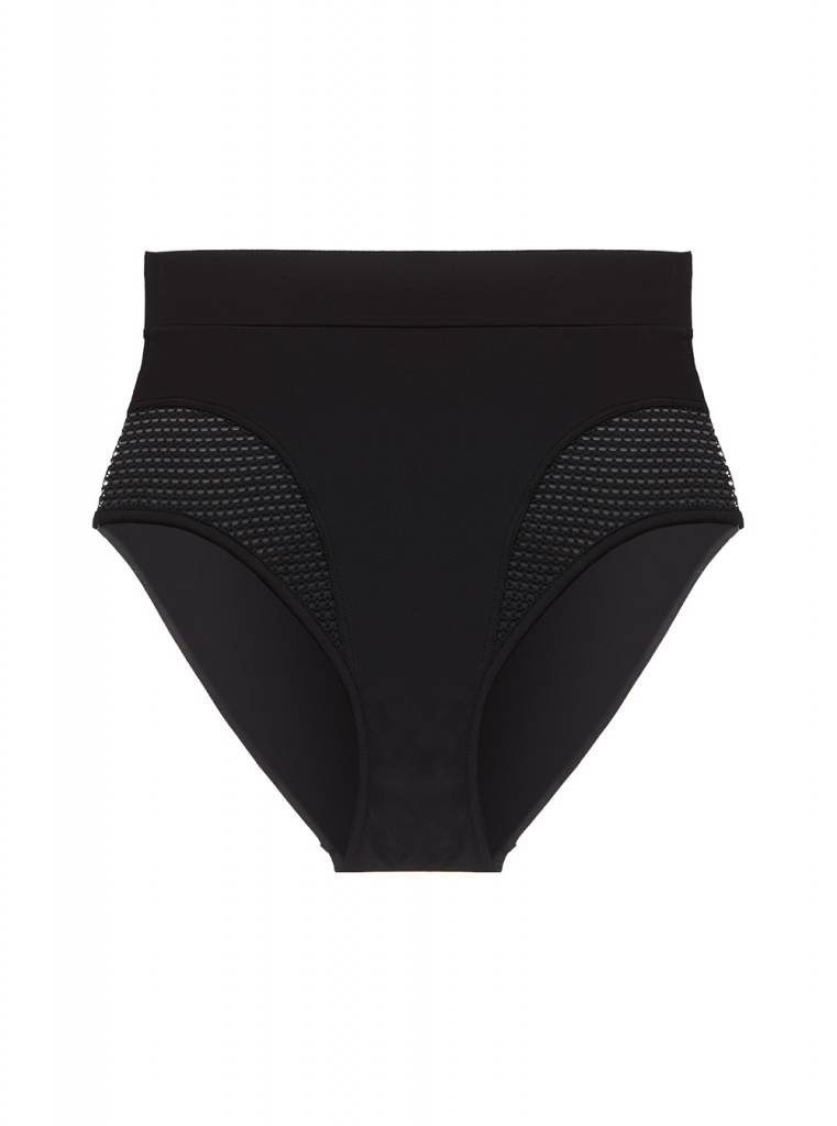 Cosabella Bisou Move active brief