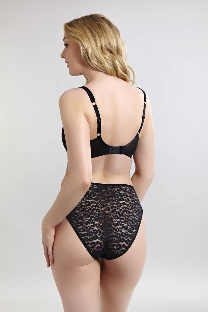 Panache Cleo Sofia brief