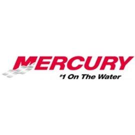 Mercury Mercury Racing 2-Stroke Oil 1 GAL - ICMarineOutdoors