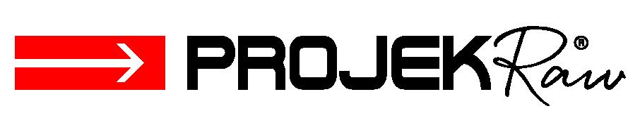 Projek Raw