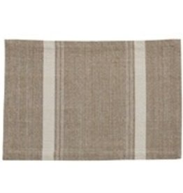 Park Designs Marshal Stripe Placemat