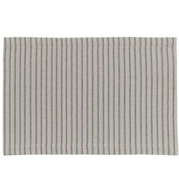 Park Designs Sandy Shores Stripe Placemat