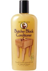 Howard Products Butcher Block Conditioner, 12oz