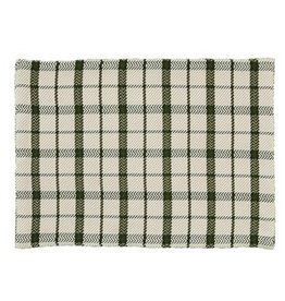 Park Designs Fireside Reversible Placemat