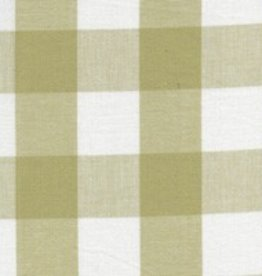 Park Designs Dishtowel, Wicklow Flax