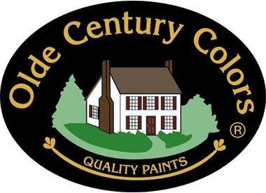 Olde Century Paint