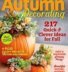 Country Sampler Magazine Country Sampler Magazine Autumn Special 2016