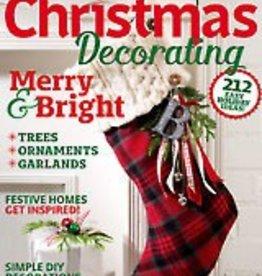 Country Sampler Magazine Country Sampler Magazine, Christmas Special 2016