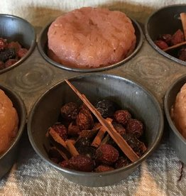 Muffin Melts