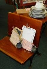 Desk, School