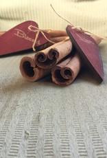 "Bulk Apothecary 10"" Cinnamon Stick Bundle"