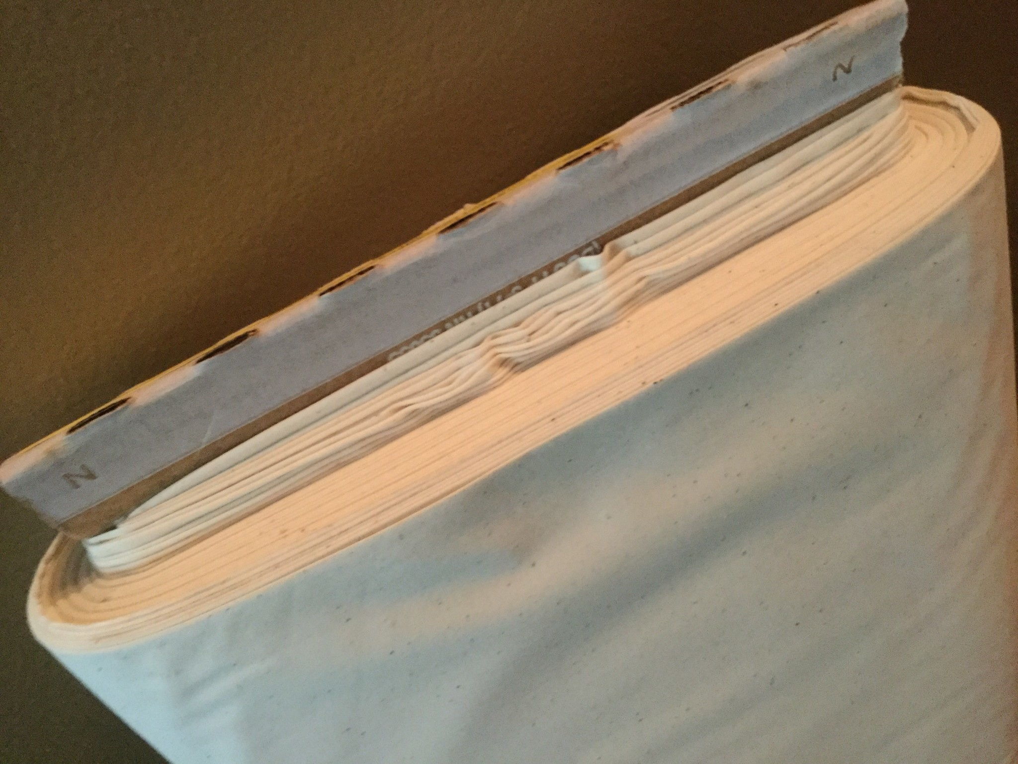 "45"" Wide Unbleached Muslin, 200 Thread Count"