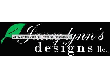 Janey Lynn's Design, Inc.