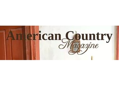 American Country Magazine