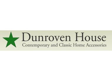 Dunroven House, Inc.