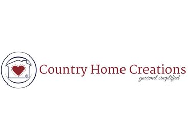 Country Home Creations