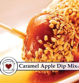 Country Home Creations Country Home Creations Caramel Apple Dip