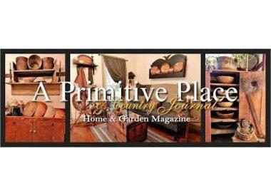 A Primitive Place