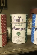 Homemade Swift's Household Cleanser