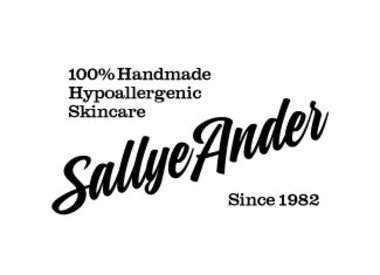 SallyeAnder, Inc.