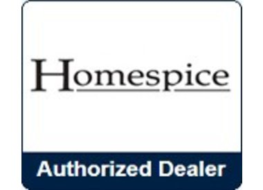 Homespice Decor