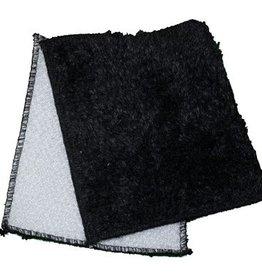 "Janey Lynn's Design, Inc. Shrubbie, Baa Baa Black set of 2   5""x6"""