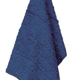 Janey Lynn's Design, Inc. Shaggie Towel, Out of the Blue