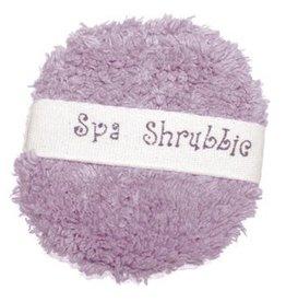 Janey Lynn's Design, Inc. Lavender Dream Spa Shrubbie