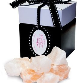 Janey Lynn's Design, Inc. Himalayan Salt Stones
