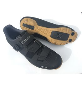 Giro Giro Privateer R Shoe