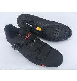 Giro Giro Code VR70 Shoe