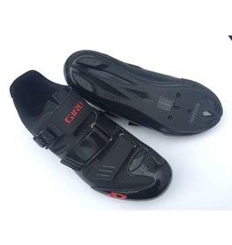 Giro Giro Apeckx II HV Shoe