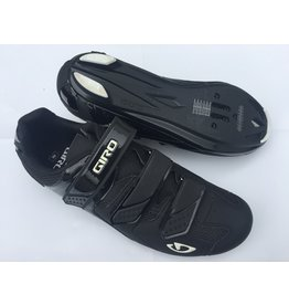 Giro Giro Treble II Road Shoe