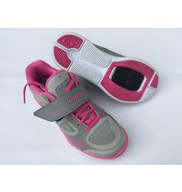 Giro Giro Whynd Womens Shoe