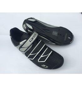 Giro Giro Treble Road Shoe