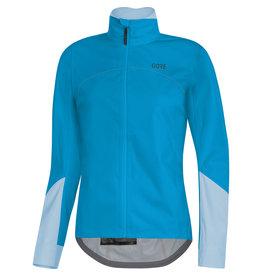 GORE Wear GORE Women's C5 Gore-Tex Active Jacket FW