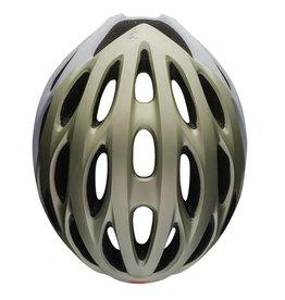 Bell Bell Tempo Women's Helmet MIPS