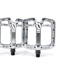 Deity Deity TMAC Pedals