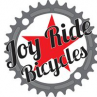 Joy Ride Bicycles