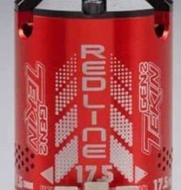 Team Tekin TT2405 1/10 17.5 Redline Gen2 Sensord BL Motor
