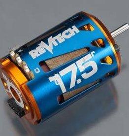 Trincorp. Llc REV1602R Kill Shot 17.5 High RPM
