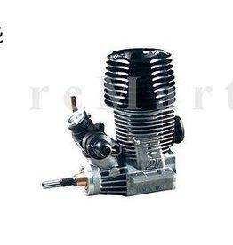 Trincorp. Llc Sirio S21-BR PRO .21 Engine
