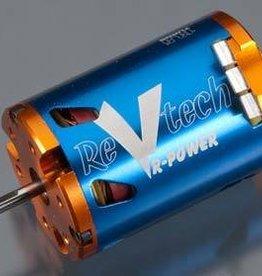 Trincorp. Llc Revtec ROAR Spec 13.5T BL Motor