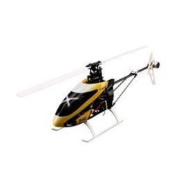 BLADE 200 SRX RTF with SAFE