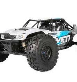 AX90026 1/10 Yeti 4WD RTR
